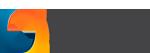 Logo Vindi